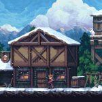 4 7 150x150 - دانلود بازی Chasm برای PC