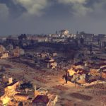 4 76 150x150 - دانلود بازی Total War ROME II Rise of the Republic برای PC