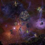 4 90 150x150 - دانلود بازی Pillars of Eternity II Deadfire برای PC