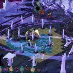 5 1 150x150 - دانلود بازی The Banner Saga 3 برای PC