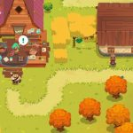 دانلود بازی Moonlighter برای PC اکشن بازی بازی کامپیوتر نقش آفرینی