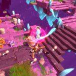 5 16 150x150 - دانلود بازی Tiny Hands Adventure برای PC