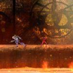 5 18 150x150 - دانلود بازی Dragonfly Chronicles برای PC