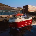 5 20 150x150 - دانلود بازی Fishing Barents Sea Line and Net Ships برای PC