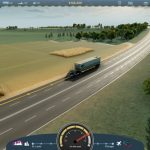 دانلود بازی TransRoad USA برای PC استراتژیک بازی بازی کامپیوتر شبیه سازی