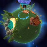 دانلود بازی Deiland برای PC بازی بازی کامپیوتر ماجرایی نقش آفرینی