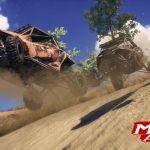 5 25 150x150 - دانلود بازی MX vs ATV All Out برای PC