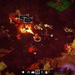 دانلود بازی Sword Legacy Omen برای PC استراتژیک اکشن بازی بازی کامپیوتر ماجرایی