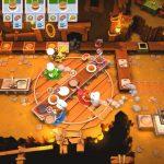 5 31 150x150 - دانلود بازی Overcooked 2 برای PC