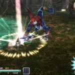 دانلود بازی Ys: Memories of Celceta برای PC اکشن بازی بازی کامپیوتر نقش آفرینی
