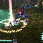 5 4 150x150 - دانلود بازی Ys: Memories of Celceta برای PC
