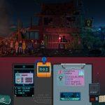 5 41 150x150 - دانلود بازی Not Tonight برای PC