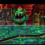 5 52 150x150 - دانلود بازی Guacamelee 2 برای PC
