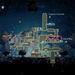 5 59 150x150 - دانلود بازی Hollow Knight Godmaster برای PC