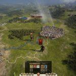 5 75 150x150 - دانلود بازی Total War ROME II Rise of the Republic برای PC