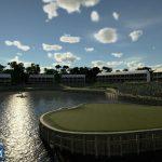 5 76 150x150 - دانلود بازی The Golf Club 2019 featuring PGA TOUR برای PC