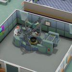 دانلود بازی Two Point Hospital برای PC بازی بازی کامپیوتر شبیه سازی