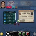 5 83 150x150 - دانلود بازی Need to Know برای PC