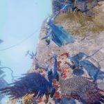 5 84 150x150 - دانلود بازی Shadows Awakening برای PC