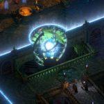 5 88 150x150 - دانلود بازی Pillars of Eternity II Deadfire برای PC
