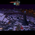دانلود بازی The Banner Saga 3 برای PC استراتژیک بازی بازی کامپیوتر نقش آفرینی