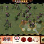6 10 150x150 - دانلود بازی Hold the Line: The American Revolution برای PC