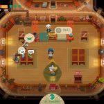 6 12 150x150 - دانلود بازی Moonlighter برای PC