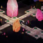 6 14 150x150 - دانلود بازی Noahmund برای PC