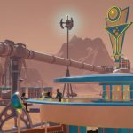 6 150x150 - دانلود بازی Surviving Mars برای PC