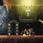 6 17 150x150 - دانلود بازی Dragonfly Chronicles برای PC
