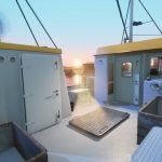 6 19 150x150 - دانلود بازی Fishing Barents Sea Line and Net Ships برای PC