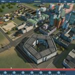 6 20 150x150 - دانلود بازی TransRoad USA برای PC
