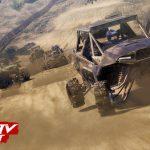 6 24 150x150 - دانلود بازی MX vs ATV All Out برای PC