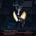 6 27 150x150 - دانلود بازی Deaths Gambit برای PC