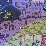دانلود بازی Pool Panic برای PC اکشن بازی بازی کامپیوتر ماجرایی ورزشی