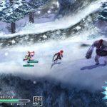 6 4 150x150 - دانلود بازی Ys: Memories of Celceta برای PC