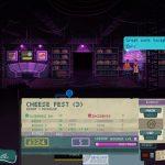 6 40 150x150 - دانلود بازی Not Tonight برای PC