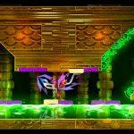 6 51 150x150 - دانلود بازی Guacamelee 2 برای PC