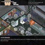 دانلود بازی This Is the Police 2 برای PC استراتژیک بازی بازی کامپیوتر ماجرایی