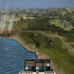 6 73 150x150 - دانلود بازی Total War ROME II Rise of the Republic برای PC