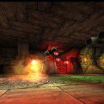 دانلود بازی Forsaken Remastered برای PC اکشن بازی بازی کامپیوتر ماجرایی