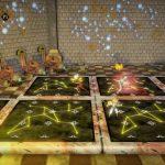 7 13 150x150 - دانلود بازی Noahmund برای PC