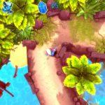 7 14 150x150 - دانلود بازی Tiny Hands Adventure برای PC