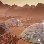 دانلود بازی Surviving Mars برای PC استراتژیک بازی بازی کامپیوتر شبیه سازی