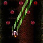 7 16 150x150 - دانلود بازی Dragonfly Chronicles برای PC