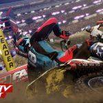 7 22 150x150 - دانلود بازی MX vs ATV All Out برای PC