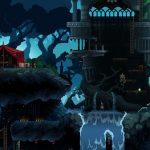 دانلود بازی Deaths Gambit برای PC اکشن بازی بازی کامپیوتر ماجرایی نقش آفرینی