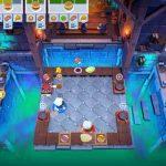 7 27 150x150 - دانلود بازی Overcooked 2 برای PC