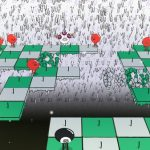 7 31 150x150 - دانلود بازی Pool Panic برای PC