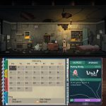 7 37 150x150 - دانلود بازی Not Tonight برای PC